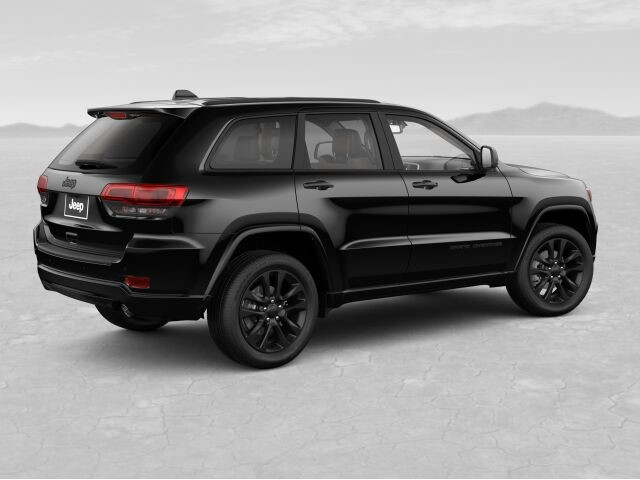 new 2018 jeep grand cherokee altitude sport utility in gurnee 180213 gurnee chrysler jeep. Black Bedroom Furniture Sets. Home Design Ideas