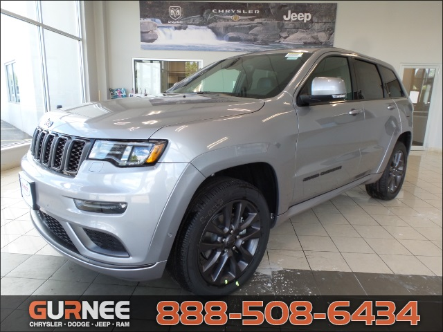 2018 jeep grand cherokee high altitude. exellent high new 2018 jeep grand cherokee high altitude on jeep grand cherokee high altitude