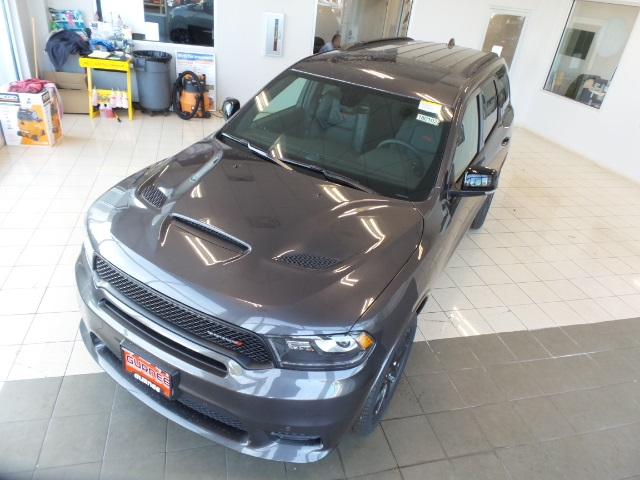 utility durango inventory sport in awd new dodge plano sxt dempsey